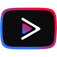 youtube vanced apk android